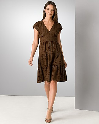 anne_klein_tiered_eyelet_dress