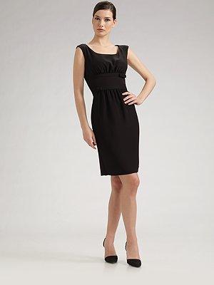armani_collezioni_techno_cady_dress