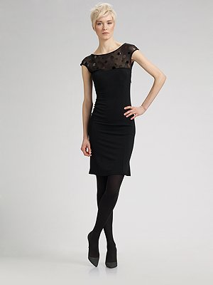 blumarine_embroidered_jersey_dress