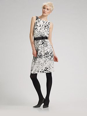 blumarine_silk_jersey_print_dress