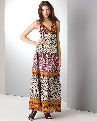 elizabeth_and_james_dooriya_floral_silk_maxi_dress