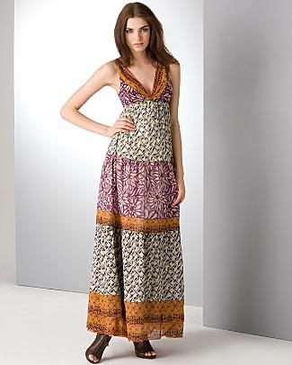 elizabeth_and_james_dooriya_floral_silk_maxi_dress