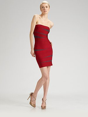 herve_leger_strapless_bandage_dress