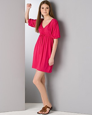 juicy_couture_angelica_smocked_cotton_jersey_dress
