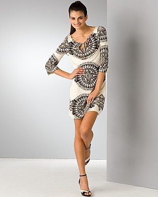 juicy_couture_hope_print_sheath_dress