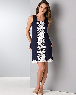 lilly_pulitzer_morgan_dress_with_lace