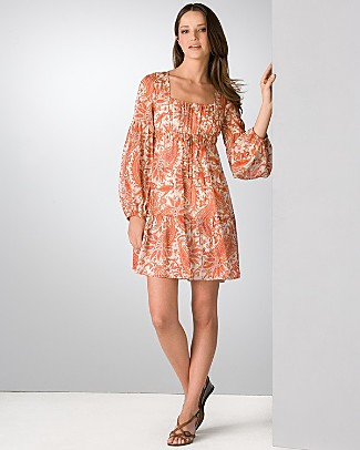 michael_kors_jaipur_paisley_silk_peasant_dress