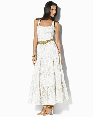 ralph_lauren_noria_metallic_paisley_dress