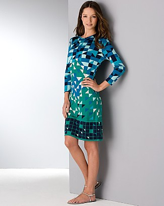tory_burch_jula_dress