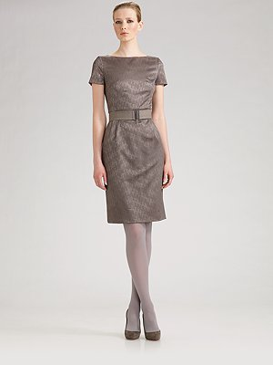 akris-punto-embroidered-dress