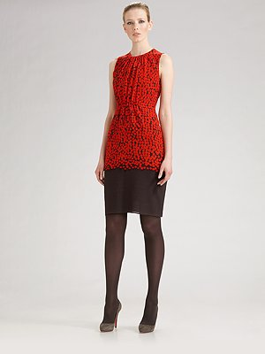 akris-punto-sleeveless-wool-dress