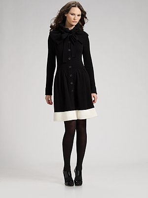 escada-knit-coatdress