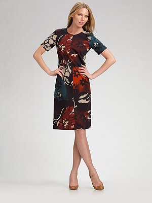 etro-floral-print-double-knit-jersey-dress