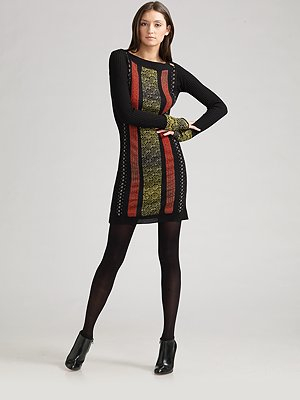 jean-paul-gaultier-multi-print-knit-dress
