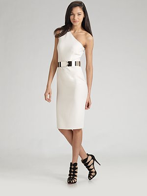 michael_kors_doubleface_wool_crepe_one_shoulder_sheath_dress