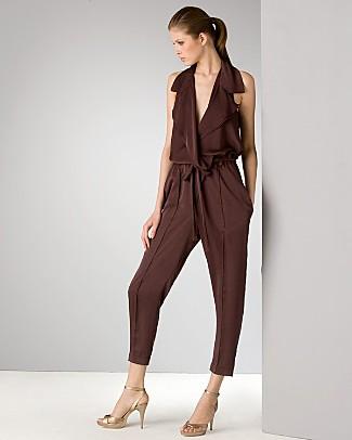 robert-rodriguez-jumpsuit