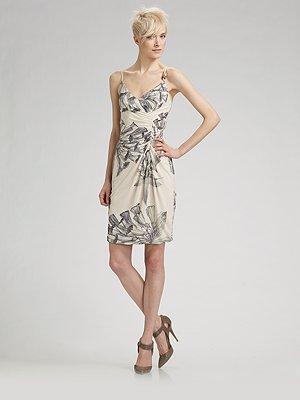roberto_cavalli_print_slip_dress