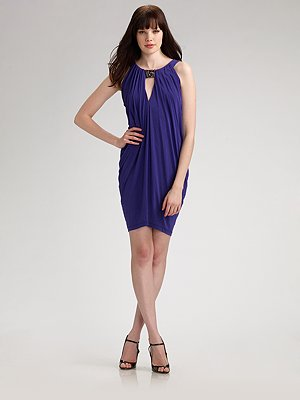 bcbg_max_azria_drapey_cocktail_dress