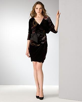 diane_von_furstenberg_grano_printed_velvet_dress
