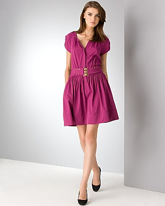 diane_von_furstenberg_leese_poplin_short_sleeved_dress