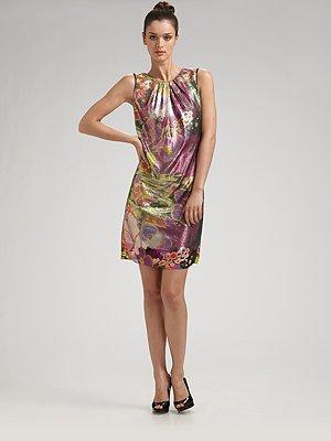 elie_tahari_gwen_print_dress