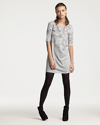 juicy_couture_printed_cotton_dress