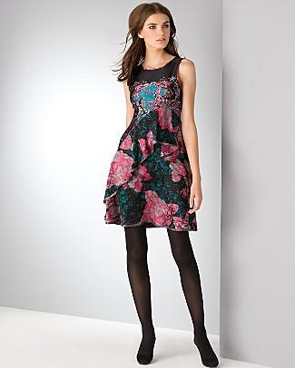 nanette_lepore_first_love_floral_silk_dress
