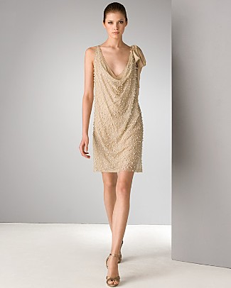 robert_rodriguez_pearl_dress