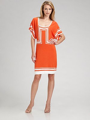 trina_turk_martinique_sweater_dress