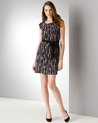 trina_turk_romano_striped_dress_with_tie