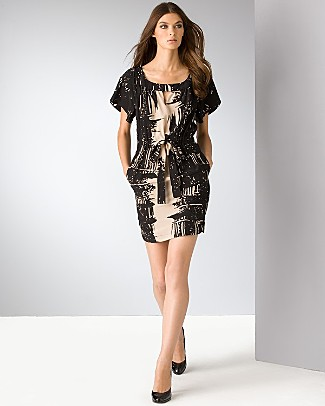 Cheap Designer Clothing For Women This Yoana Baraschi dress is